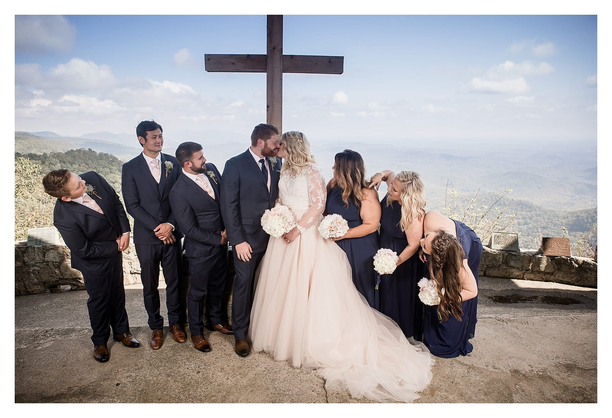 Asheville-Wedding-Pictures